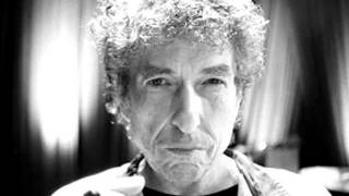 Bob Dylan You Belong to Me Add O
