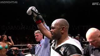 Roy Jones Jr vs Scott Sigmon Post Fight Analysis