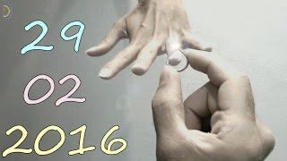 Gambar cover Videopartecipazioni Matrimonio - wedding eco & creativo