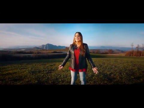 Isa - Inno alla Basilicata (Official Video)
