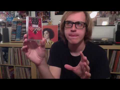 Album Review 133:  The Beach Boys - Still Cruisin' mp3