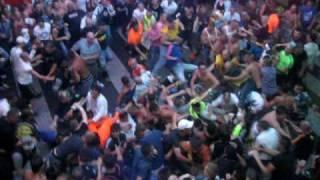 Masters Of Hardcore Italy (discoteca Florida - Ghedi) 27.06.09