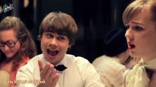 Bài hát tán gái dễ thương nhất thế giới