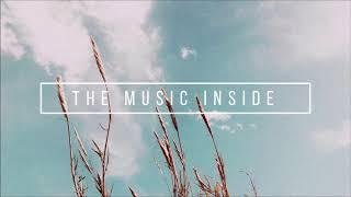 Play Weak (feat. May Raya) (Acoustic)