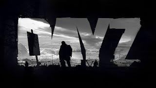 DayZ Predators PVE Кепка в шапке идем с берега