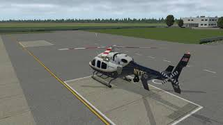 Video Setting up the Bell 429 for X-plane 11 download MP3, 3GP, MP4, WEBM, AVI, FLV Juli 2018