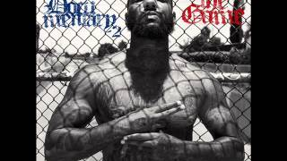 The Game - Just The Other Day (The Documentary 2) 2015