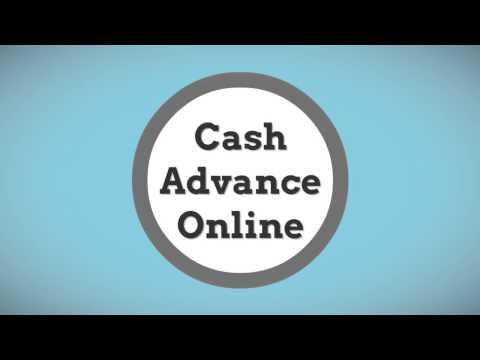 How to Get Same Day Cash Loans Online | Fast Cash Advance Lender