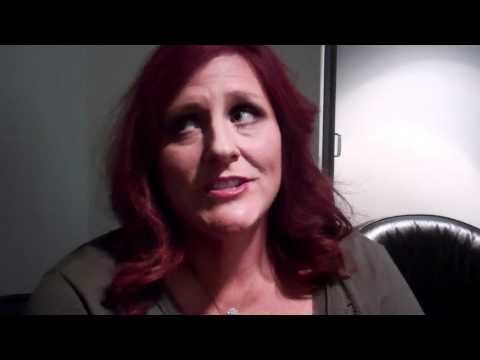 """Ruby Gettinger on the New Season of """"Ruby"""" on Style Network"""