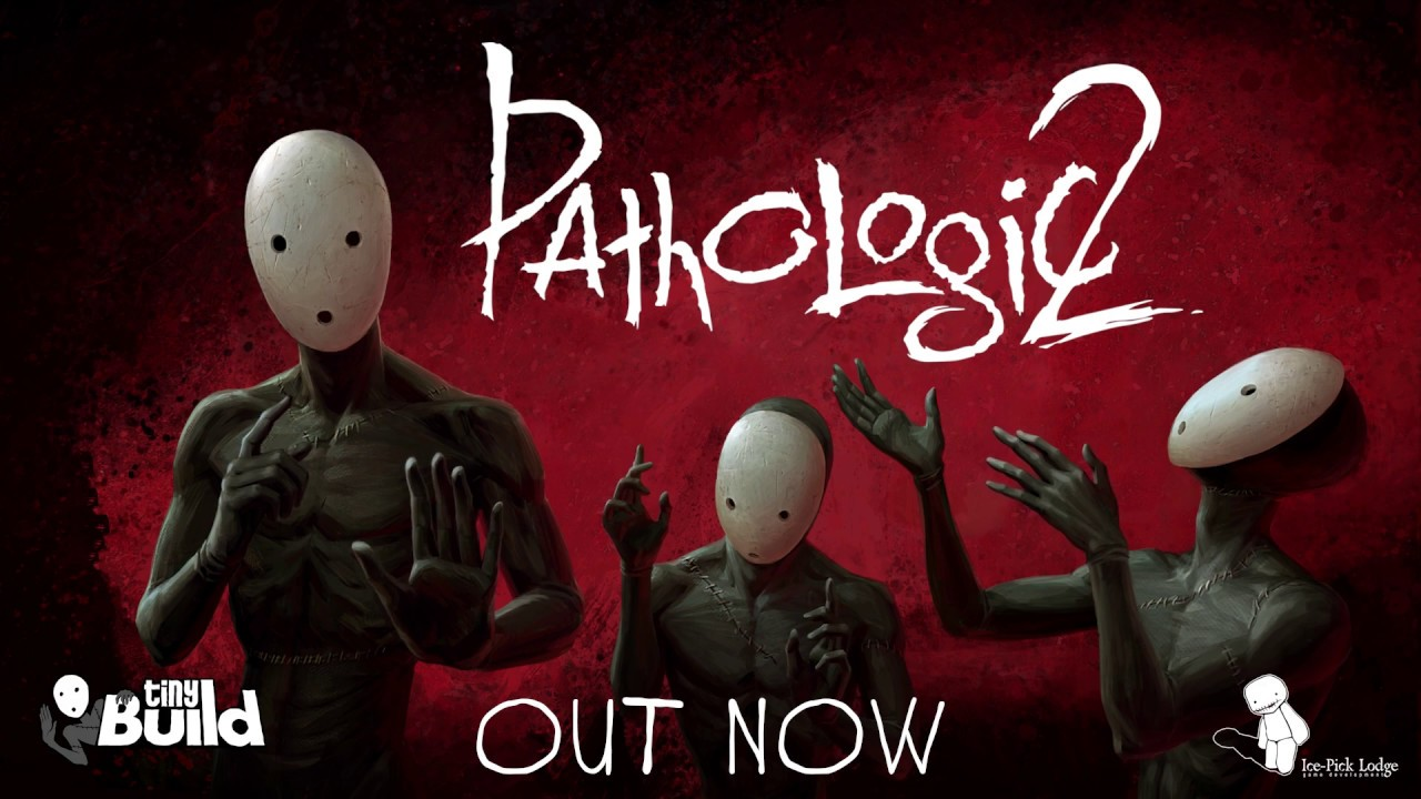 Pathologic 2: Soundtrack Download