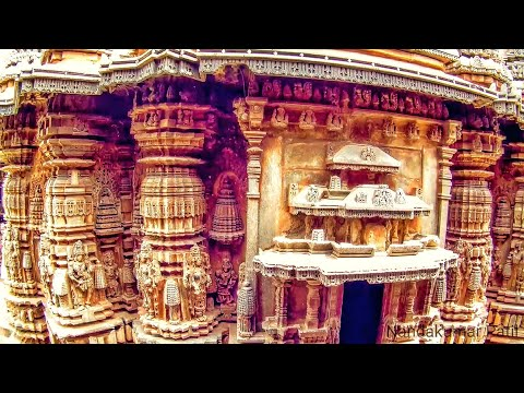 Shivratri Pooja , Shiva Temple, - Arasikere (Hassan)
