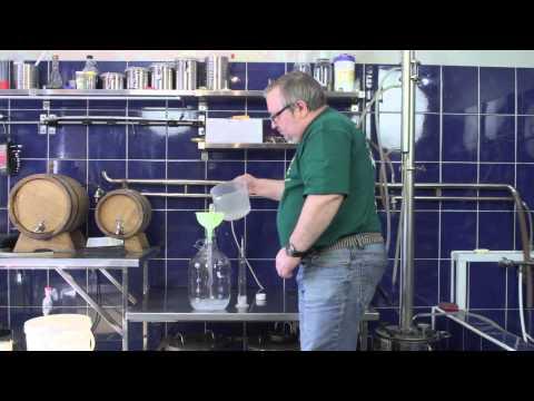 Виды текилы: какая текила лучше