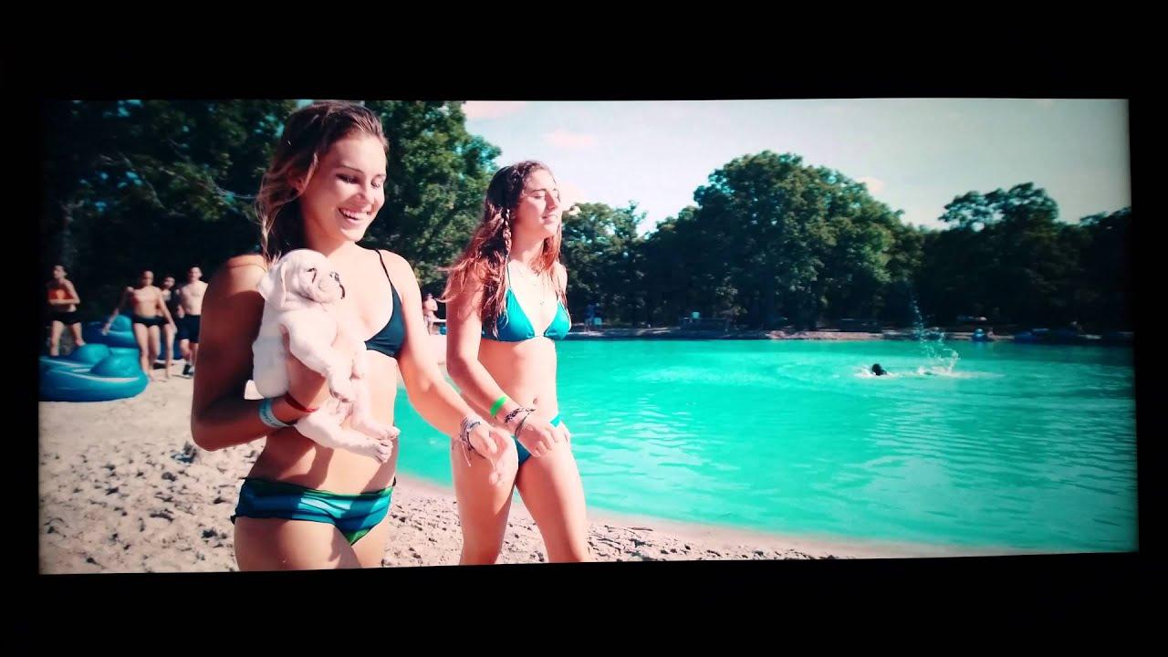 Sony Kd 55x9305c X93c Video Test Menu Setting 4k Youtube