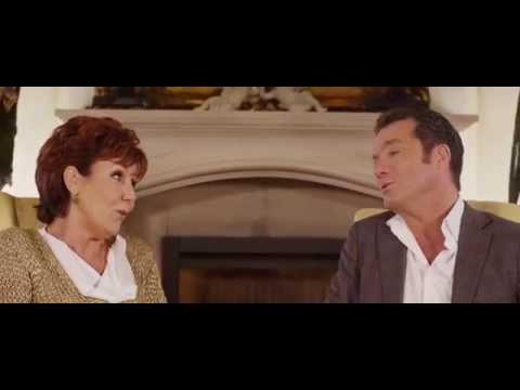Marianne Weber en John de Bever - Denk Nog Een Keer Aan Mij