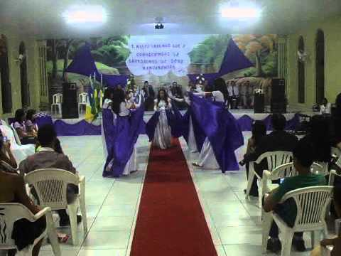 Grupo Ágape - Som da adoração - Elaine de Jesus e Lauriete