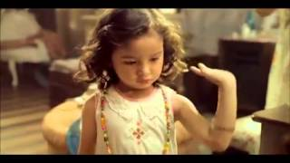 McDo Commercial 2013 Philippines 'Downtown'