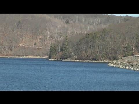 """Belchertown Select Board wants forum on """"Rattlesnake Island"""" proposal"""