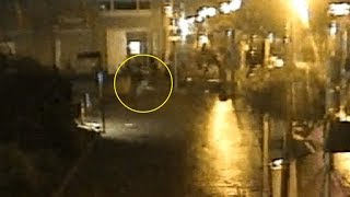 Veenendaal: Man  21  Ernstig Mishandeld Na Stapavond