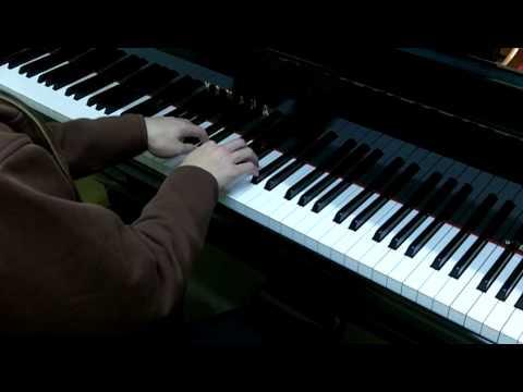 ABRSM Piano 2011-2012 Grade 1 C:2 C2 Macardle Late At Night