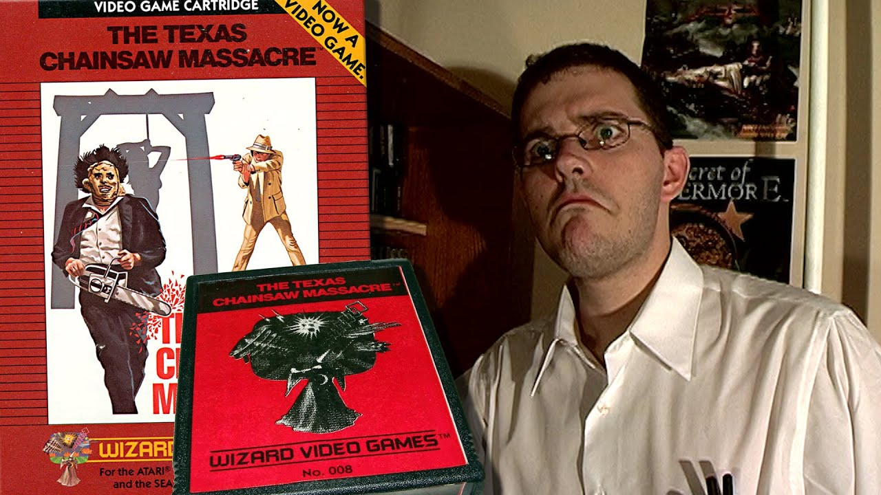 Zdarma online seznamky texas