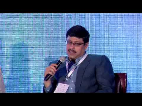 Realty Plus Conclave - Transit-oriented development in Gujarat