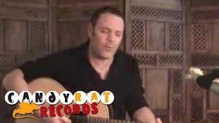 Nicholas Barron - I