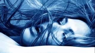 Tarkan - Bu Gece.  video by deniz deniz