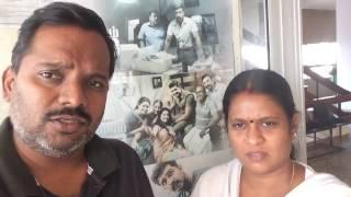 Kutram 23 movie review - Kuttram 23