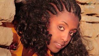 Efrem G/tsadik - Abti Ruba /አብቲ ሩባ New Ethiopian Traditional Tigrigna Music (Official Video)