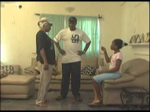 Download Extended Family Episode 3 [2nd Quarter] (Bovi Ugboma) (Nigerian Comedy)