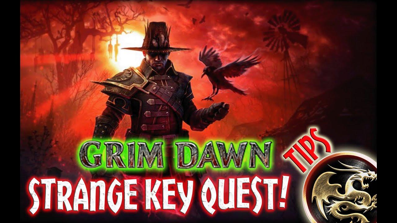 Grim dawn download activation key | Buy Grim Dawn CD Key