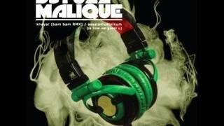 DJ Fuzz - Don