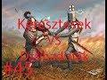 Mount blade warband keresztesek vs dzsihadisták keresztes hadjárat 45 rész mp3