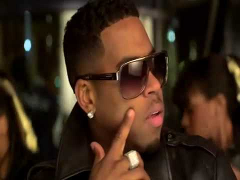 Bobby V - Hands On Me (official music video)