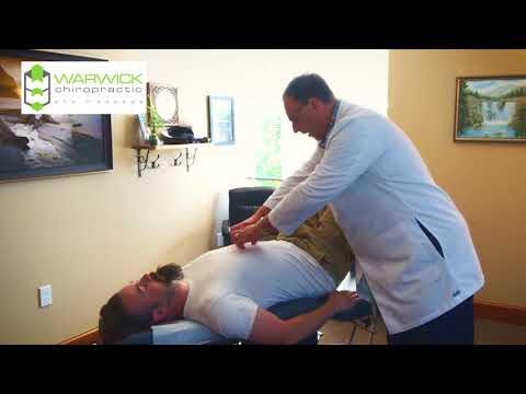 gastric-reflux-gerd-hiatal-hernia-chiropractic-adjustment-helpful-technique