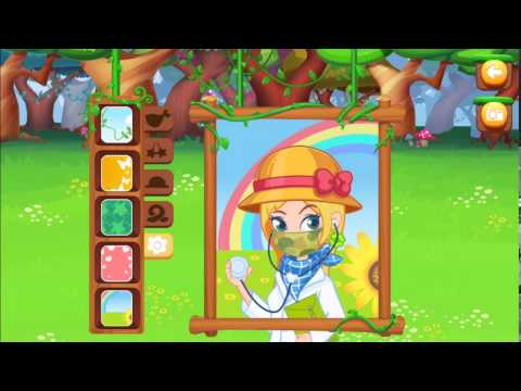 Jungle Doctor  for PC- Free download in Windows 7/8/10