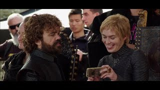 Game of Thrones 7. Sezon 7. Bölüm Kamera Arkası Türkçe Alt Yazılı