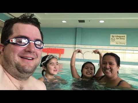 Our Filipino American Family
