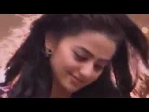 Helly Shah _ Swara _ Swaragini _ Samjhawan