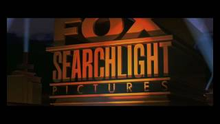 Fox Searchlight Pictures Woman Top Variant