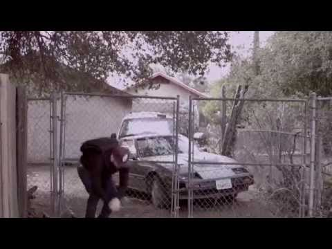 LordJoni SimpleMan (official video) prod.by lil bonez