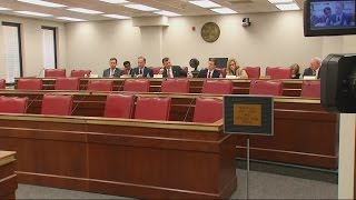 SC DSS Agrees to Changes for Foster Kids