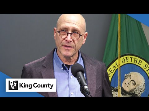 Coronavirus: School Closures | Public Health – Seattle \u0026 King County