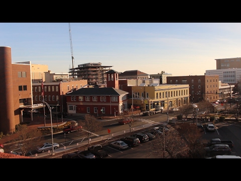 'Promises Made,' the legacy of urban renewal in Durham