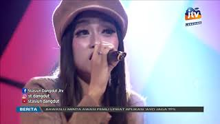 Download Cinta Dalam Do'a Elsa Safira Om New Gita Nada Stasiun Dangdut Rek