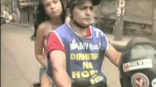 MENINAS (2006) - TRAILER OFICIAL