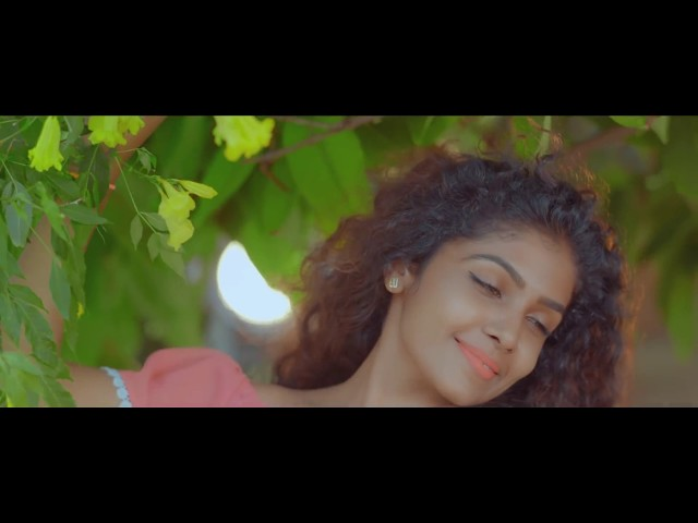 Saba Adare ( සැබෑ ආදරේ ) Samith Sirimanna | Official Trailer | 2018