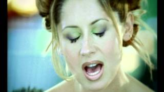 Lara Fabian - Je taime YouTube Videos