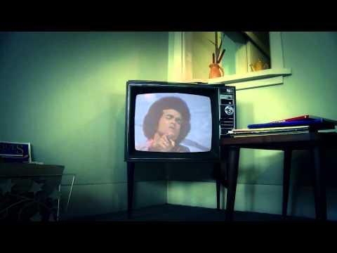 TRIBUTO — Pal Fanático Que Exige (feat. Chyno Nyno + Fabián Wilkins)
