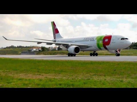 visita APEA Aeroporto do Porto 15 Junho 2013